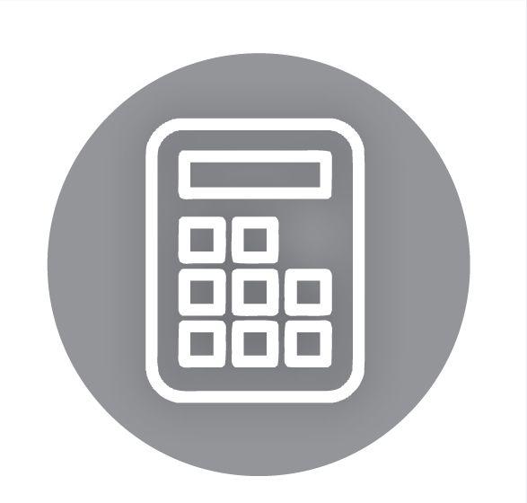 Как рассчитать пенсию онлайн калькулятор украина набор продуктов питания потребительская корзина
