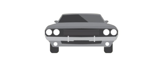 авто в кредит с пробегом приватбанк