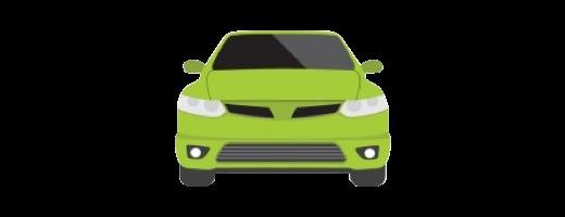 Купить новый автомобиль в кредит